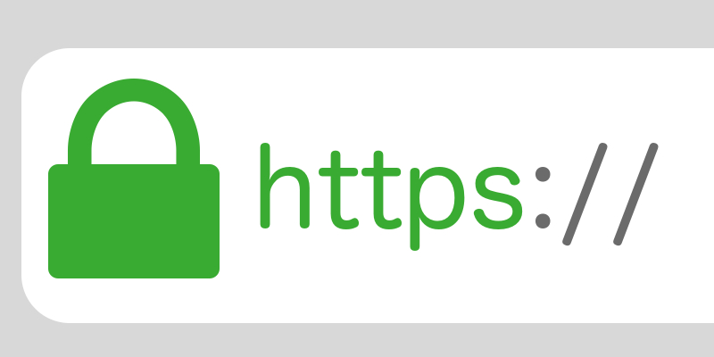 How long are your SSL certificates valid for?