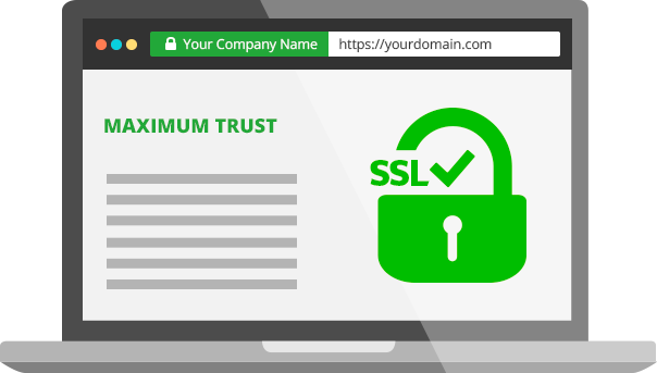 Do I need to provide my business verification document again for renewing my OV/EV SSL certificate?
