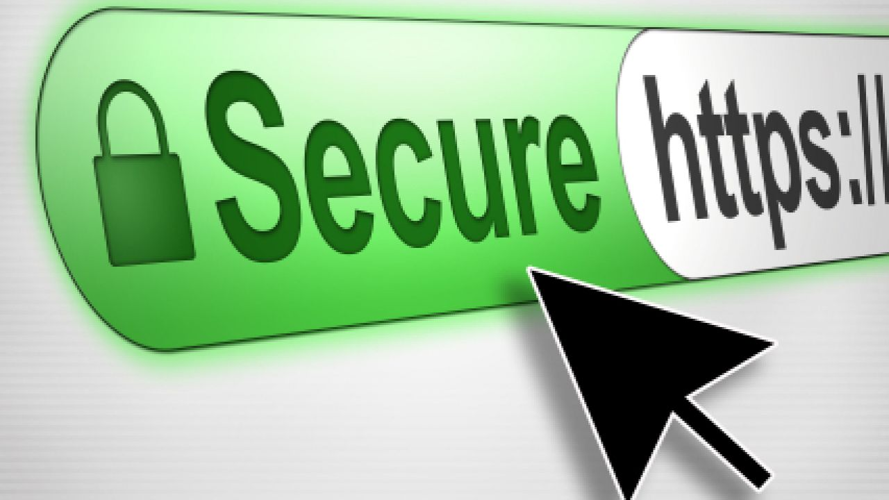 Do I need a dedicated/static IP address to use an SSL certificate?