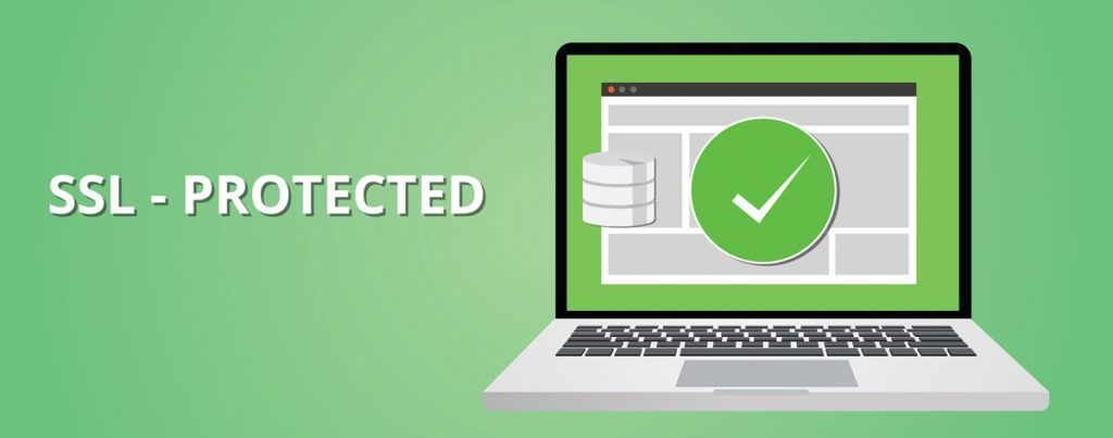 What is a Wildcard SSL certificate?