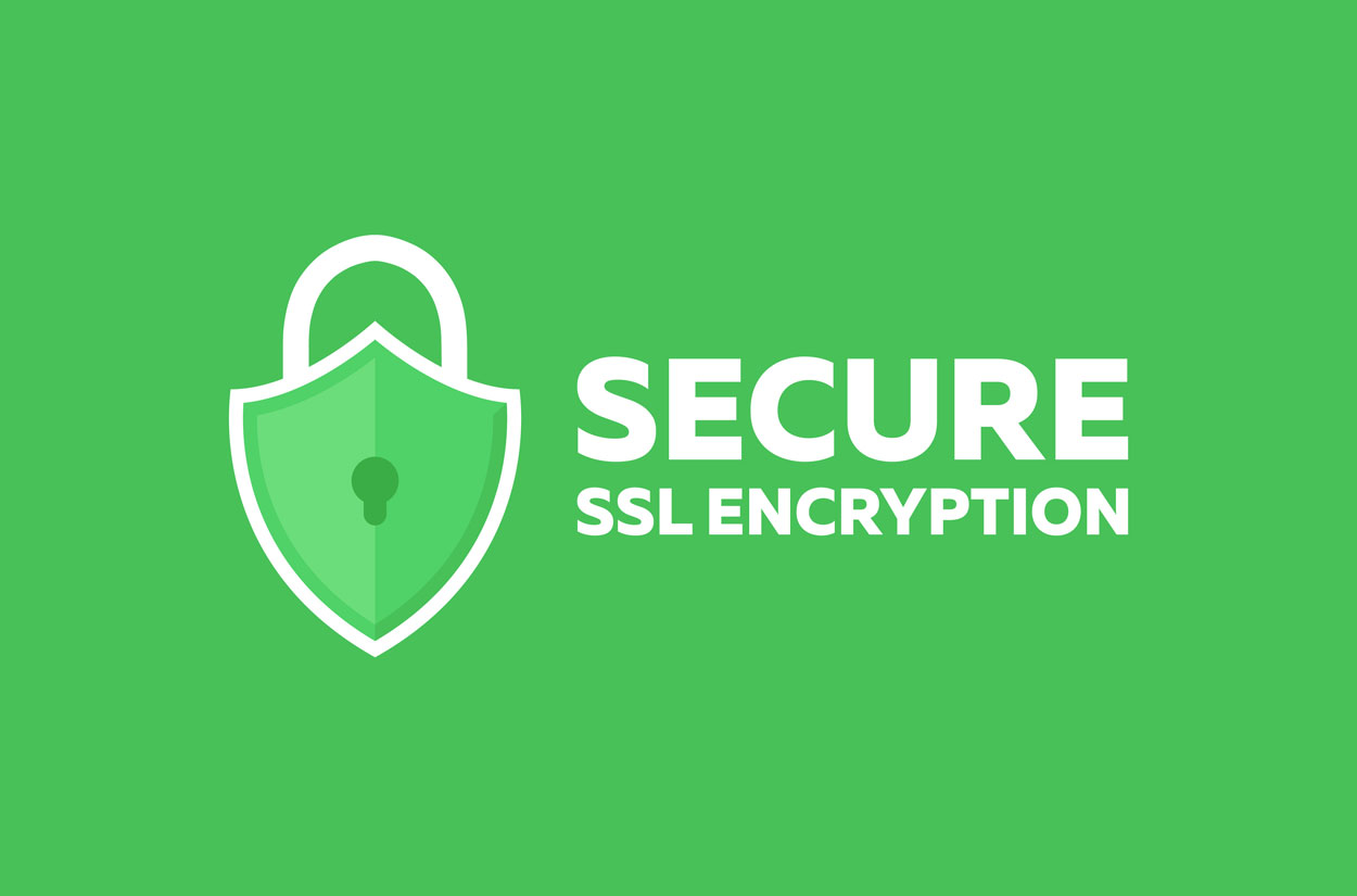If I buy an Extended Validation (EV) SSL Certificate, which document(s) do I need to provide?