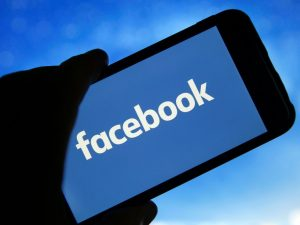 Zimbabwean Businesses to Pay Facebook Tax