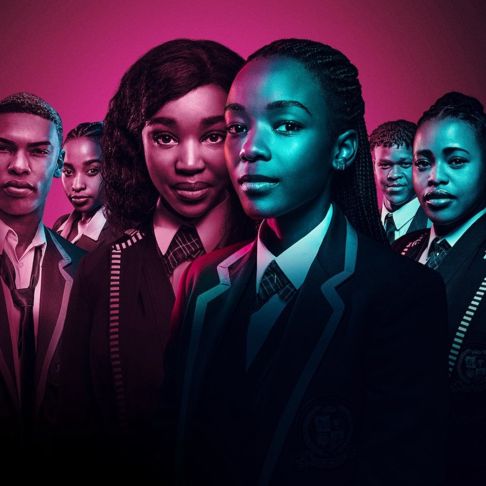 Blood & Water Season 3: What to expect